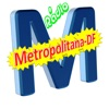 Rádio Metropolitana-DF