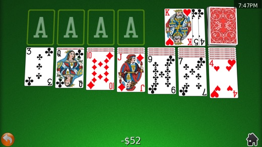 Card Shark Collection™ Screenshots