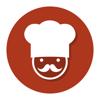 iCuoco - Ricette di Cucina