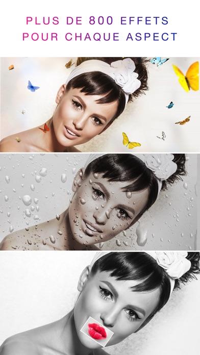 download Photo Lab: retouche et montage apps 0