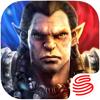 光明之戰-史詩級3D魔幻手遊熱血激戰