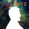 Wyz Kid Labs - Wyz US Presidents artwork