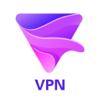 VPN - TX-VPN unlimited proxy