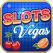 Vegas Slots II