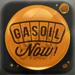Essence / Gasoil Now - Prix comparateur