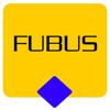 FUINCO - FuBus  artwork
