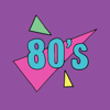 download Stranger Things from 80s