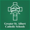 Greater St. Albert Schools