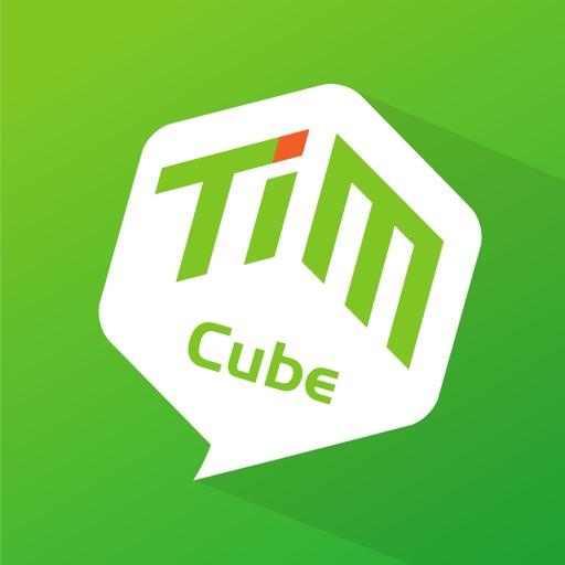 TimCube