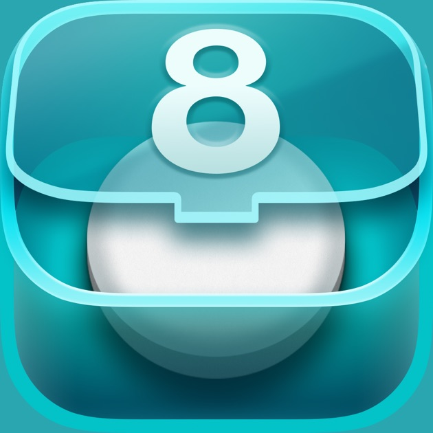 Image result for pillboxie app itunes