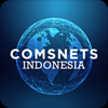 Comsnets Indonesia Wiki