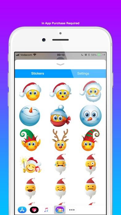 Рождество и Санта-КлаусСкриншоты 1