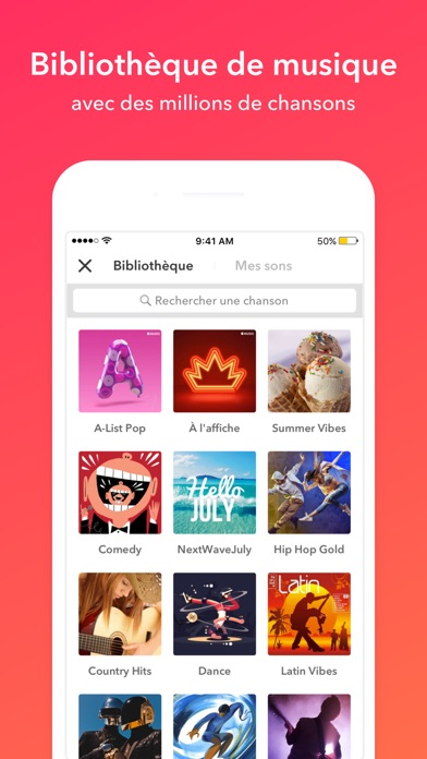 download musical.ly apps 4