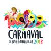Carnaval de Barranquilla 2018
