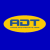 ADT Taxis App