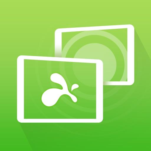 【实用工具】即时访问2-远程桌面