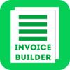 Invoice Builder