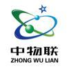 中物联平台 Wiki