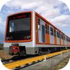 Rail Road Crossing - Train Traffic Control Sim