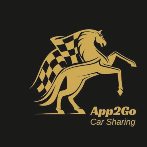 App2Go Car Sharing