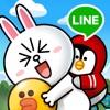 LINE バブル,無料通話アプリ