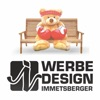 Werbe Design Immetsberger