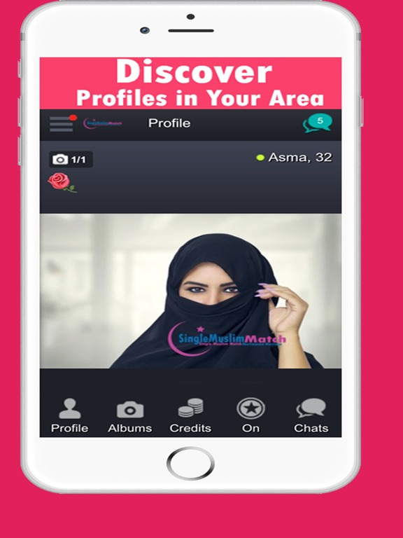 iran dating app Iranian women & men meet at this persian dating site & iranian chat room create a free account to meet iranian singles.