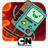 Ski Safari: Adventure Time — Stunt Skiing Endless Runner with Finn and BMO
