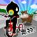 無双!三輪車 - おもしろいゲーム