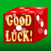 Good Luck for Gambler