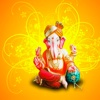 Shree Ganesh Aarti and Stuti