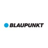BLP1500C watch Blaupunkt