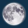 calendario de fases da lua
