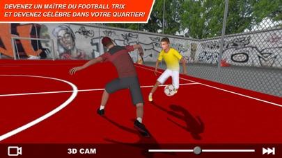 download Master of Football Trix 3D apps 3