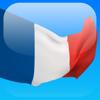 Francés en un mes
