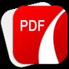 PDF Guru Pro: Edit & Read PDF