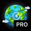 Earth Radio Live Pro