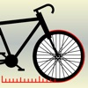 CycleMeasure