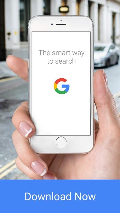 Google Screenshots