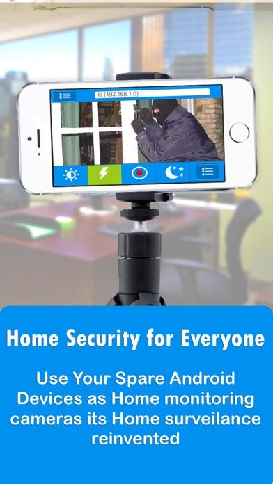 PC et Mac, visualiser en direct et revoir ses caméras de surveillance à distance. Installer et paramétrer le logiciel pour caméras : SmartPSS (gratuit). Javascript est désactivé dans votre navigateur.