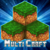 Multi Craft