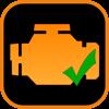 EOBD Facile - Diagnostic Auto