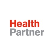 Health Partner For Weight Loss Surgery