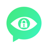 Chat Locker: Secure text vault