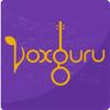 PRATIBHA MUSIC (OPC) PRIVATE LIMITED - VoxGuru  artwork