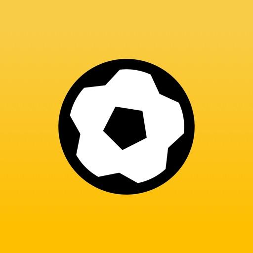 Football Trivia 365