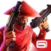 Blitz Brigade: Multiplayer FPS shooter online! Wiki