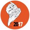 Congreso AACM-FSCM 2017