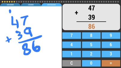download Math Facts To 100 apps 0