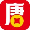 唐小僧理财-投资理财专家